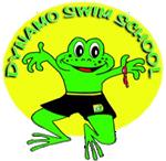 Dynamo Swim School